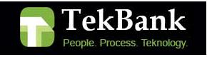 TekBank